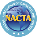 NACTA - National Association of Career Travel Agents